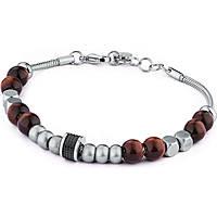 bracelet homme bijoux Brosway Tj Man BTJNS06