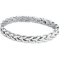 bracelet homme bijoux Brosway Viper BVP17