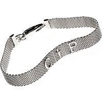 bracelet homme bijoux Cesare Paciotti JPBR0574B