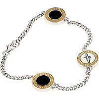 bracelet homme bijoux Cesare Paciotti JPBR0653B