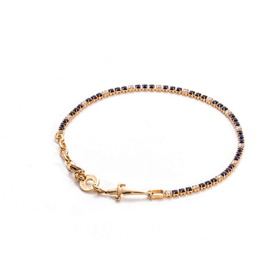 bracelet homme bijoux Cesare Paciotti JPBR1231G