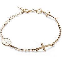 bracelet homme bijoux Cesare Paciotti JPBR1249G