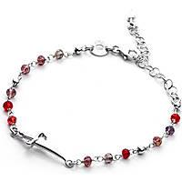 bracelet homme bijoux Cesare Paciotti JPBR1315B