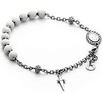 bracelet homme bijoux Cesare Paciotti JPBR1323B