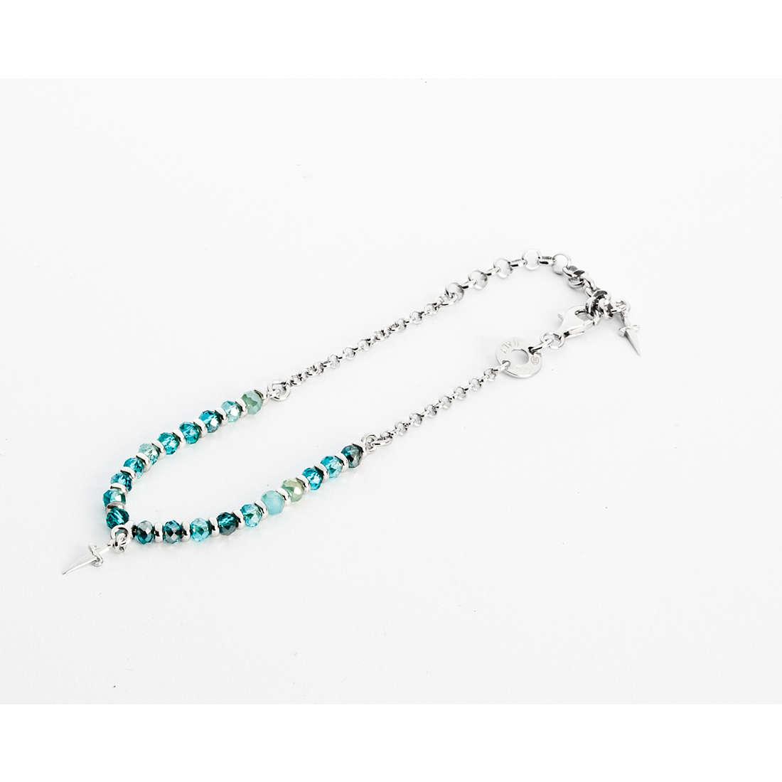 bracelet homme bijoux Cesare Paciotti Line JPBR1112B