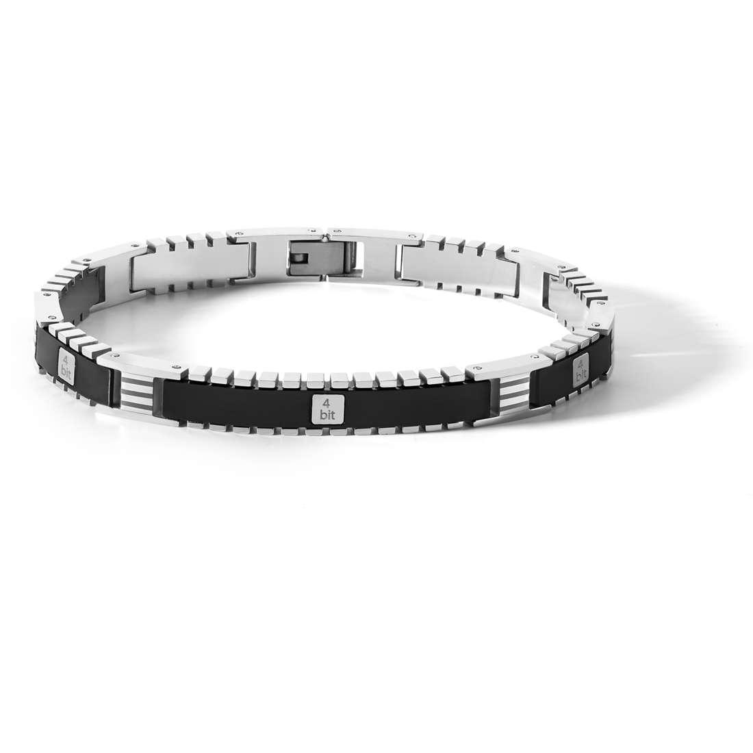bracelet homme bijoux Comete 2.0 UBR 711