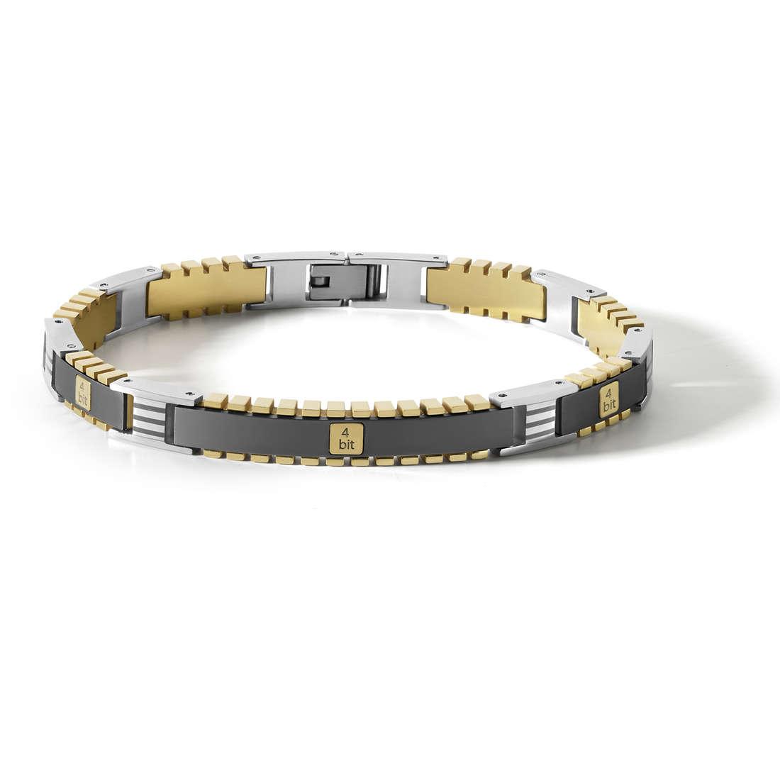 bracelet homme bijoux Comete 2.0 UBR 712
