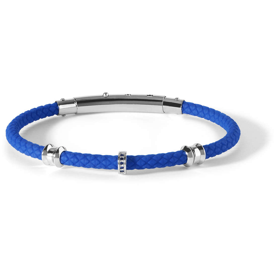 bracelet homme bijoux Comete Business UBR 741