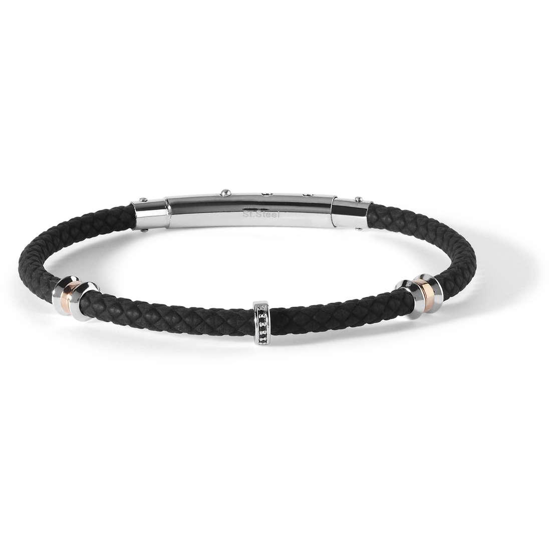 bracelet homme bijoux Comete Business UBR 742