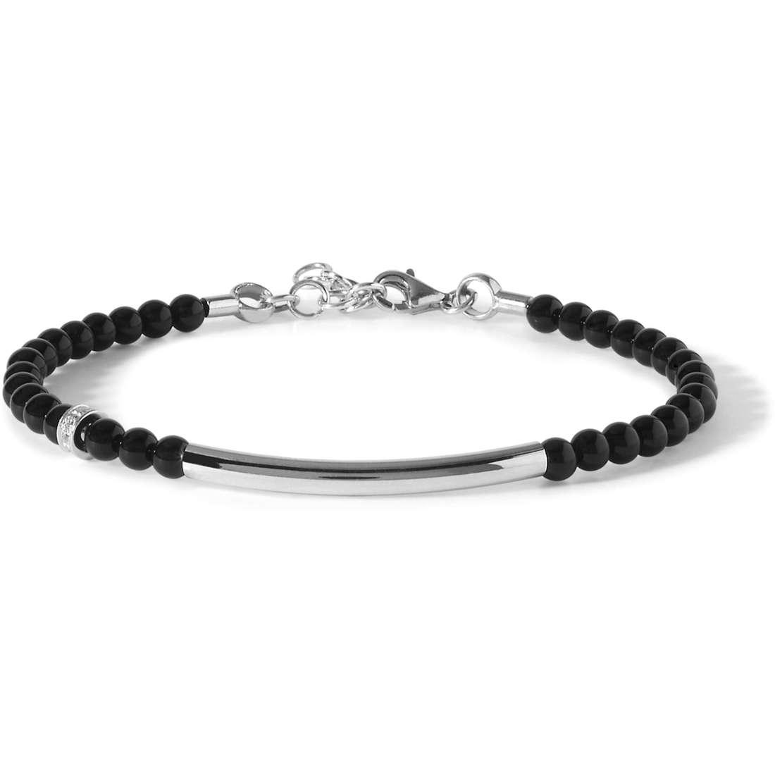 bracelet homme bijoux Comete Dandy UBR 746