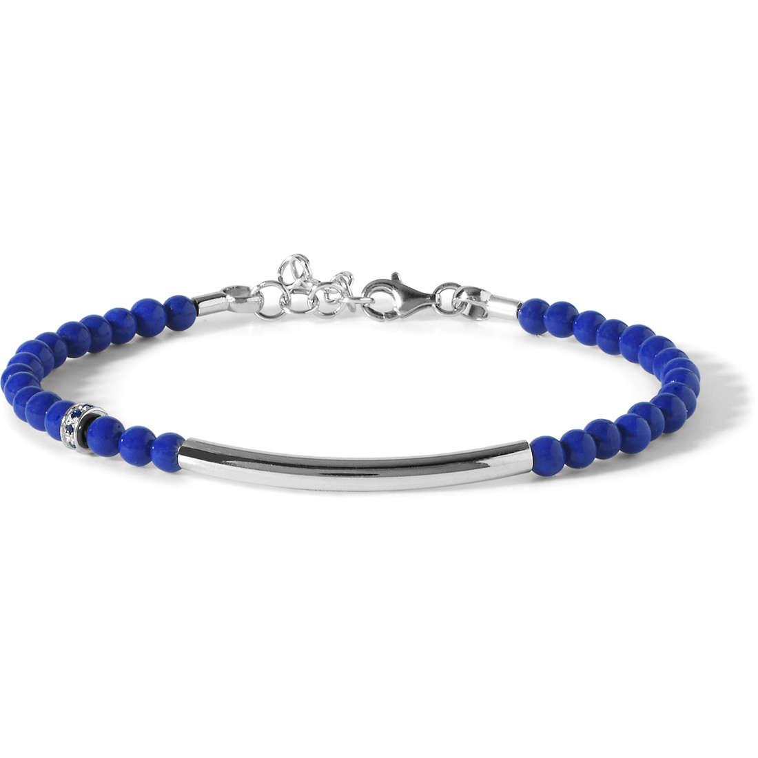 bracelet homme bijoux Comete Dandy UBR 751