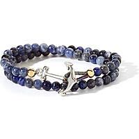 bracelet homme bijoux Comete Easy Basic UBR 840