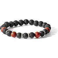 bracelet homme bijoux Comete Hipster UBR 852