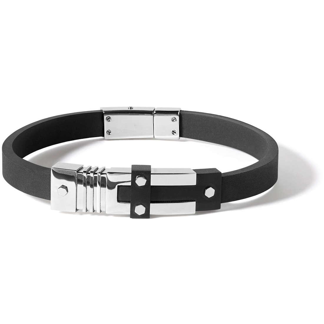 bracelet homme bijoux Comete Hug UBR 667