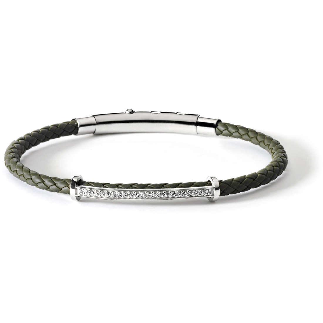 bracelet homme bijoux Comete Random UBR 633