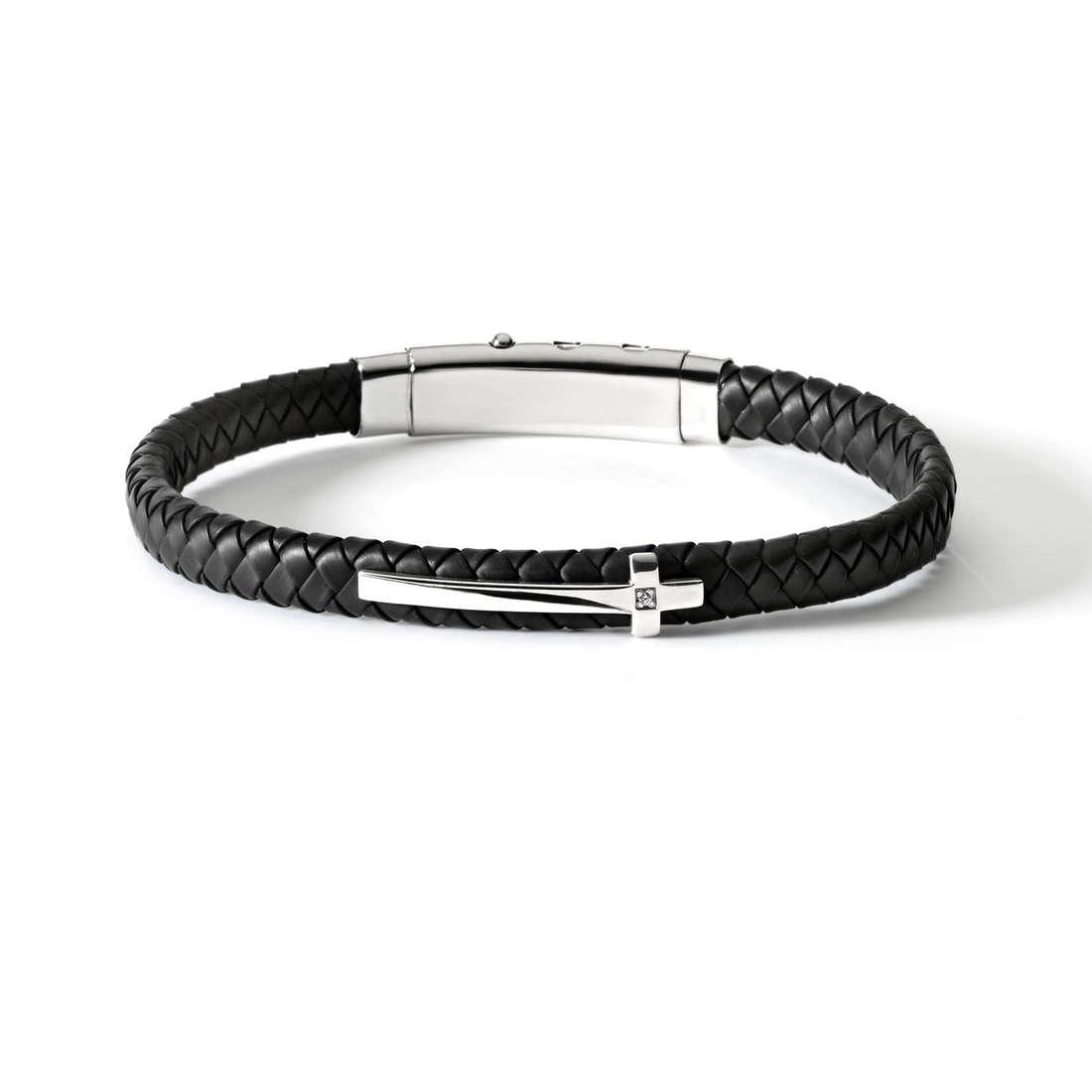 bracelet homme bijoux Comete Random UBR 636