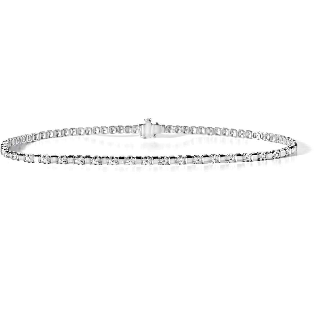 bracelet homme bijoux Comete Tennis UBR 556 M20