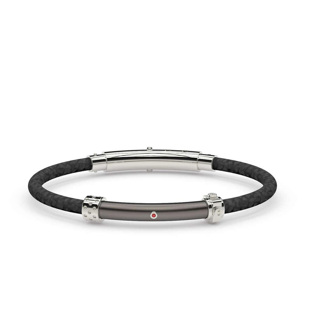 bracelet homme bijoux Comete Turbo UBR 790