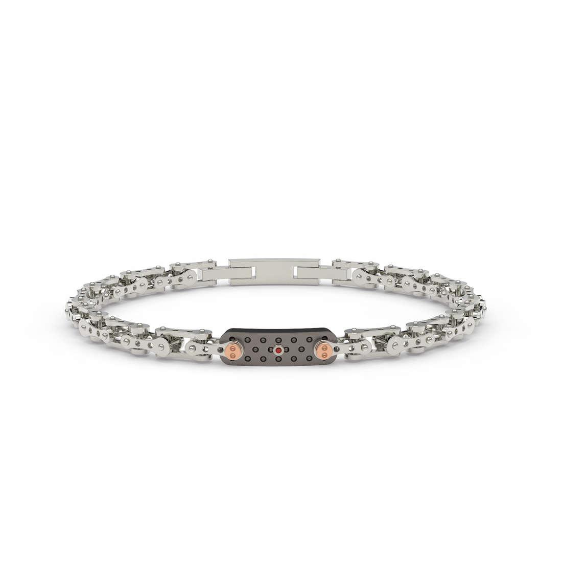 bracelet homme bijoux Comete Turbo UBR 791