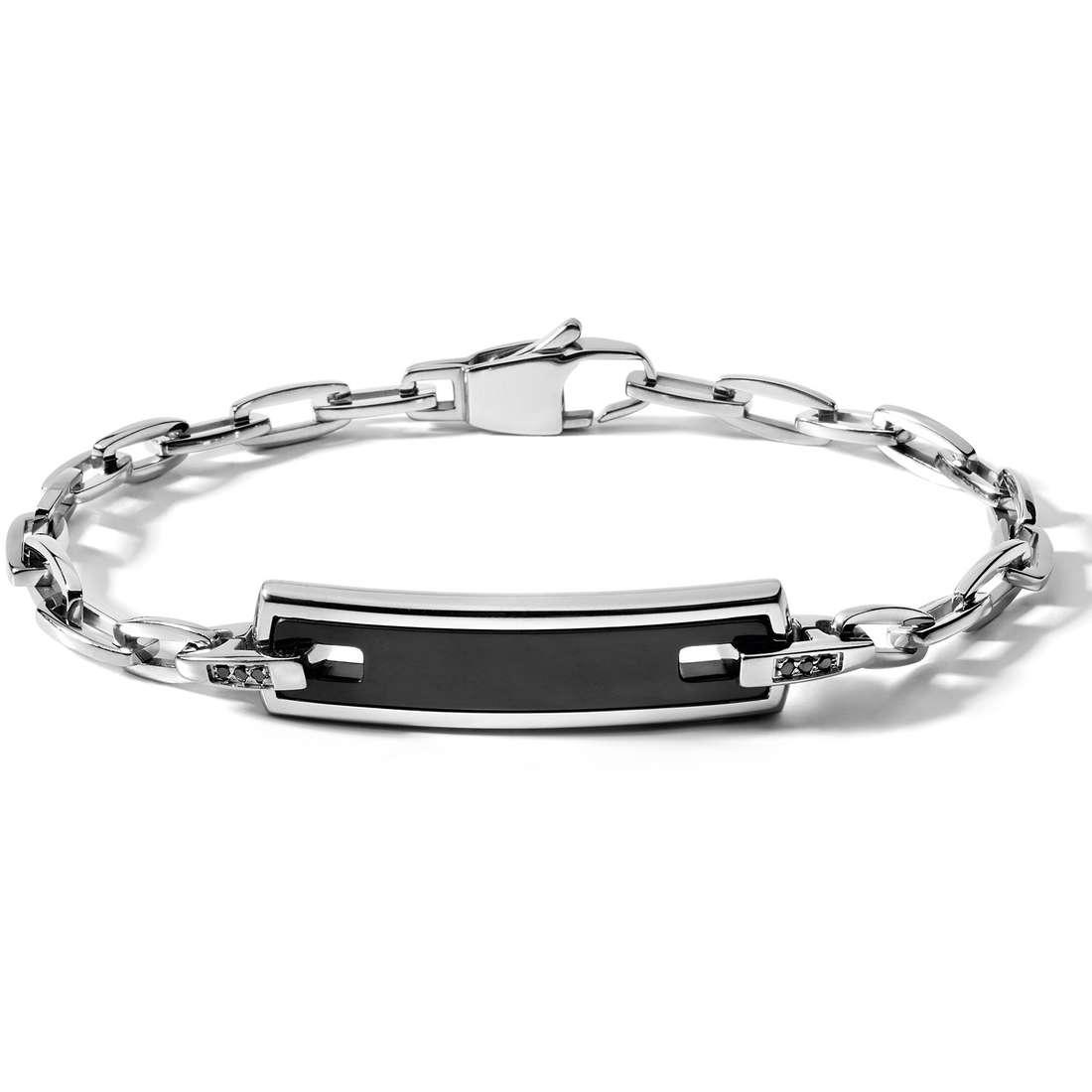 bracelet homme bijoux Comete UBR 350