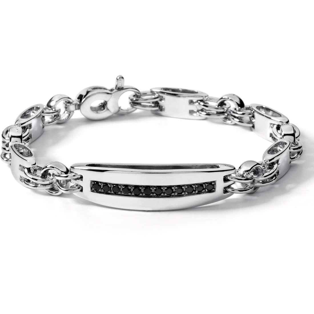 bracelet homme bijoux Comete UBR 364