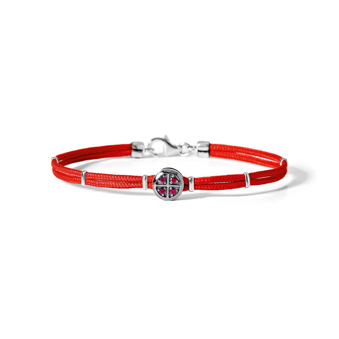 bracelet homme bijoux Comete UBR 415