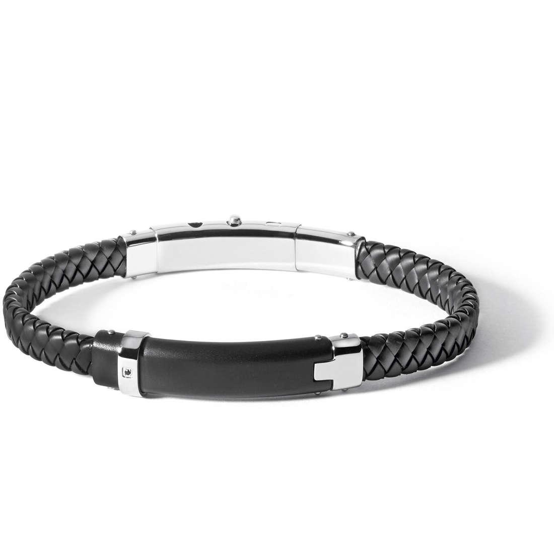 bracelet homme bijoux Comete UBR 526