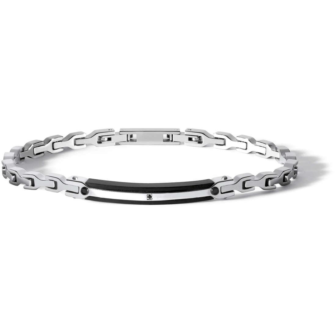bracelet homme bijoux Comete UBR 571