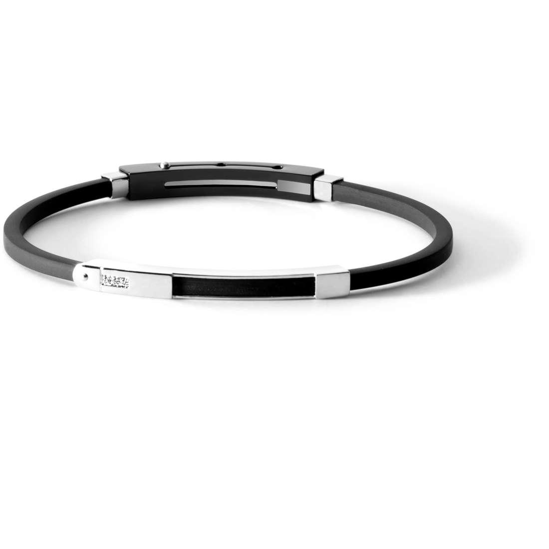 bracelet homme bijoux Comete UBR 575