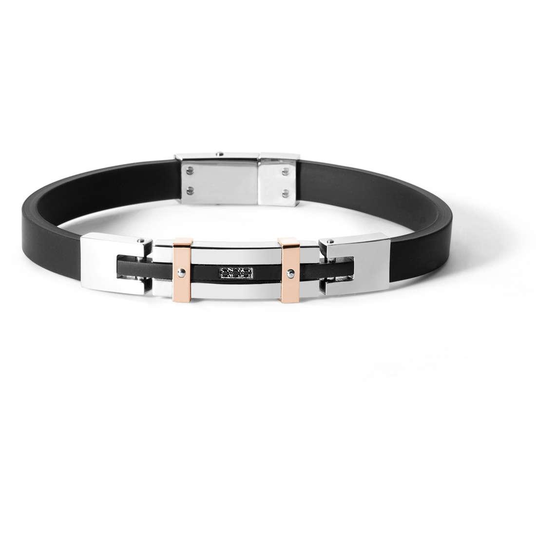 bracelet homme bijoux Comete UBR 580