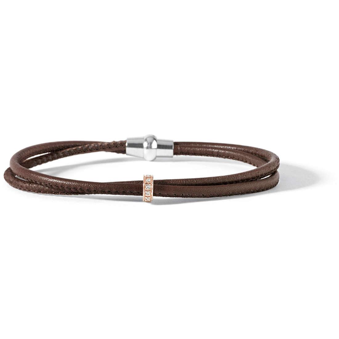 bracelet homme bijoux Comete UBR 595