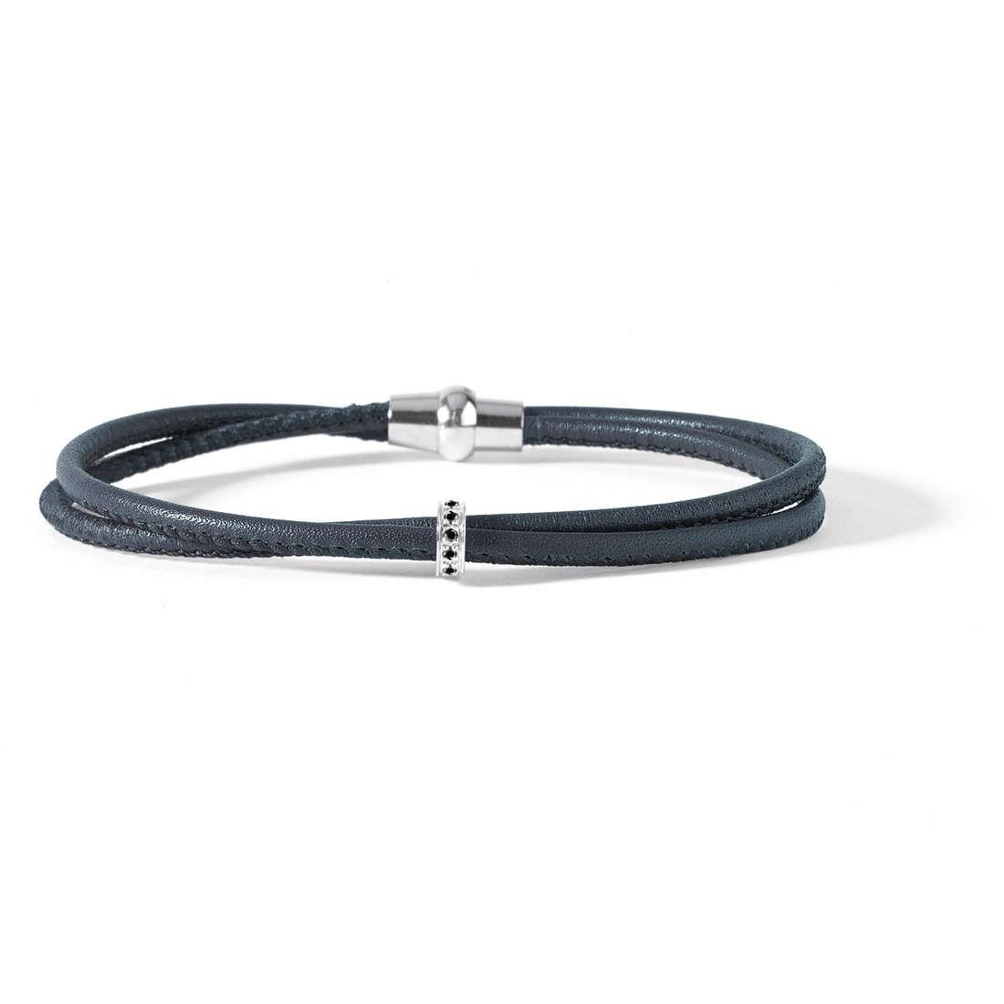 bracelet homme bijoux Comete UBR 598