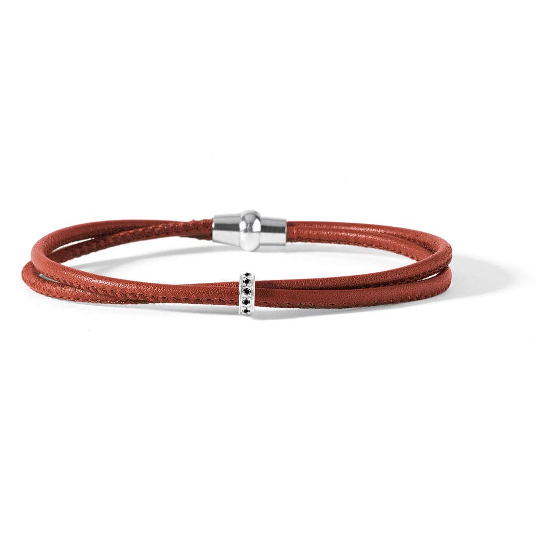 bracelet homme bijoux Comete UBR 599