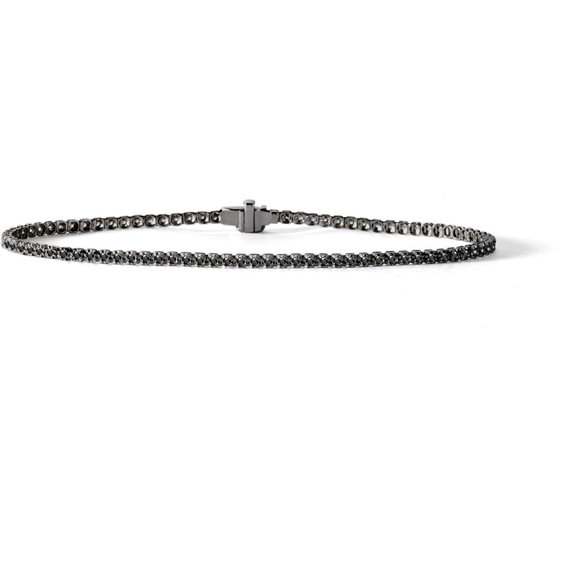 bracelet homme bijoux Comete UBR 612 M19
