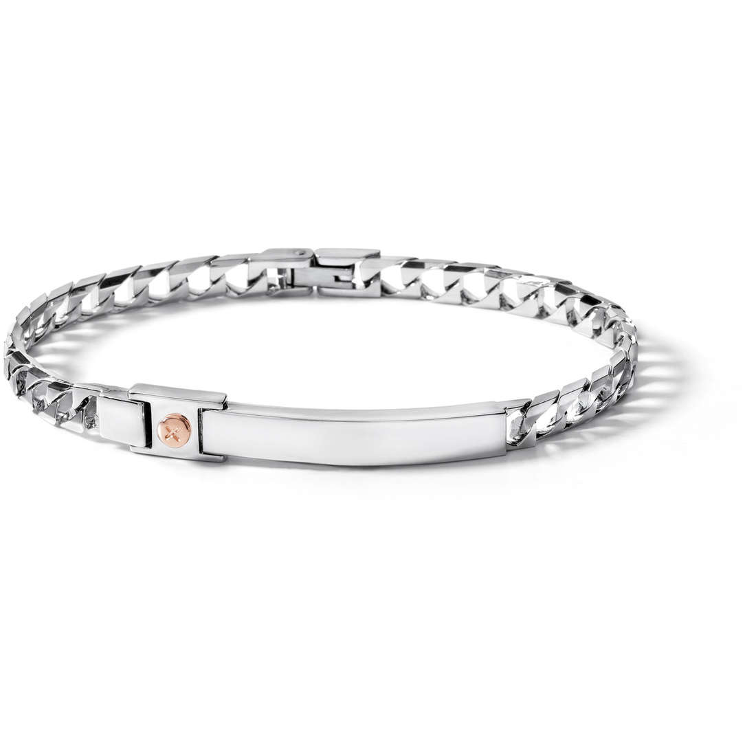 bracelet homme bijoux Comete UBR 614