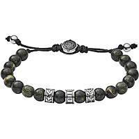 bracelet homme bijoux Diesel Beads DX1102040