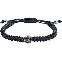 bracelet homme bijoux Diesel Stackables DX1047040