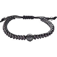 bracelet homme bijoux Diesel Stackables DX1065060