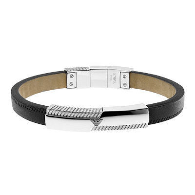 bracelet homme bijoux Emporio Armani EGS1559040
