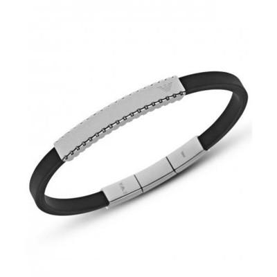 bracelet homme bijoux Emporio Armani EGS207604019.5