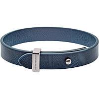 bracelet homme bijoux Emporio Armani EGS2512040