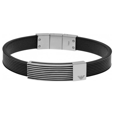 bracelet homme bijoux Emporio Armani Spring EGS207204019.5