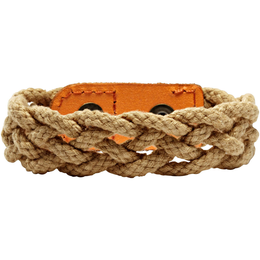 bracelet homme bijoux Fossil JA5961797
