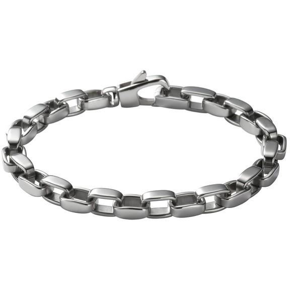 bracelet homme bijoux Fossil JF85549040