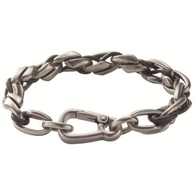 bracelet homme bijoux Fossil JF86040040