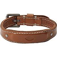 bracelet homme bijoux Fossil Vintage Casual JF02349001