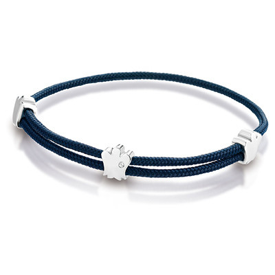 bracelet homme bijoux Giannotti Angeli GIA272B
