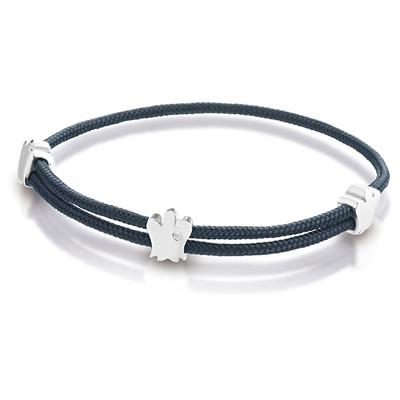 bracelet homme bijoux Giannotti Angeli GIA272N