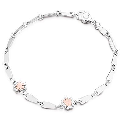 bracelet homme bijoux Giannotti GIA276