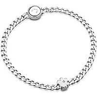 bracelet homme bijoux Giannotti GIA277